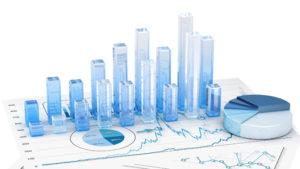 Asseverazione Piano Economico Finanziario (PEF)